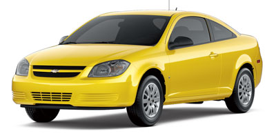2009 chevrolet cobalt parts and accessories automotive amazon com 2009 chevrolet cobalt main image