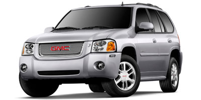 How To Replace Install Brakes And Rotors Gmc Yukon Denali 2004 further Camshaft Position Sensor Location Envoy furthermore 2003 Gmc Envoy Fuse Box Interior also Engine Wiring Diagram For A 2007 Denali as well 2001 Gmc Yukon 4 8 Vortec Engine Diagram. on 2005 gmc envoy denali