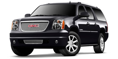 2011 gmc yukon xl 1500 parts and accessories automotive amazon com 2011 gmc yukon xl 1500 main image