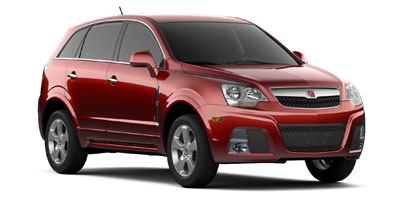 11571._CB192202716_ 2009 saturn vue parts and accessories automotive amazon com  at bayanpartner.co