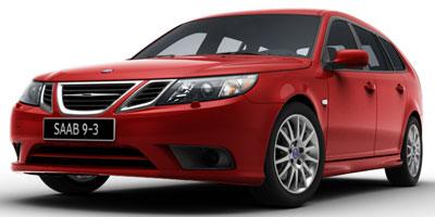 saab 9 3 parts and accessories automotive amazon com rh amazon com Saab 9-3 Saab 9-3 Convertible