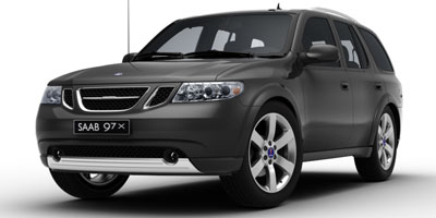 saab 9 7x parts and accessories automotive amazon com rh amazon com 2005 Saab 9-7X Interior 2005 Saab 9-7X Headroom