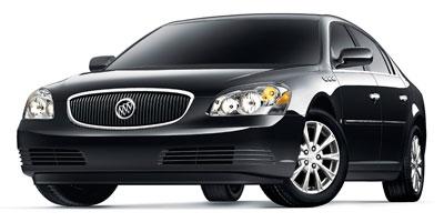2009 Buick Lucerne Parts And Accessories Automotive Amazon Com