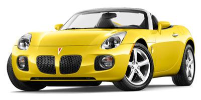 Pontiac Parts and Accessories: Automotive: Amazon com