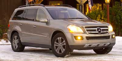 2009 mercedes benz gl450 parts and accessories automotive for 2008 mercedes benz gl450 accessories