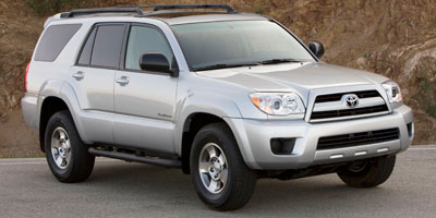 2009 toyota 4runner parts and accessories automotive. Black Bedroom Furniture Sets. Home Design Ideas