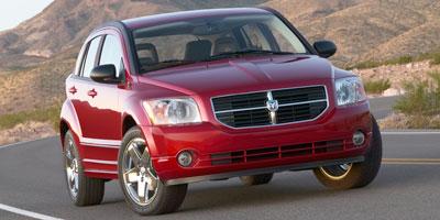 2010 Dodge Caliber Parts And Accessories Automotive