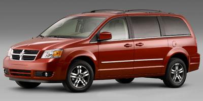 12001._CB192202306_ 2009 dodge grand caravan parts and accessories automotive amazon com  at mifinder.co