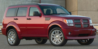 2009 dodge nitro parts and accessories automotive. Black Bedroom Furniture Sets. Home Design Ideas