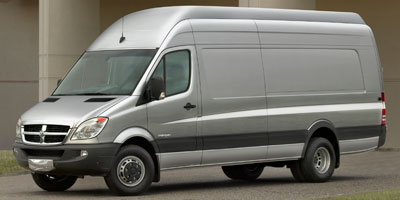 dodge sprinter 2500 parts and accessories automotive amazon Sprinter Van Service dodge sprinter 2500