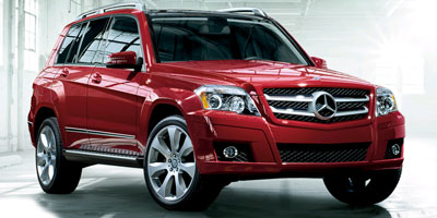 2010 mercedes benz glk350 parts and accessories for Mercedes benz accessories amazon