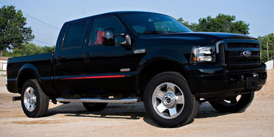 Astonishing 2010 Ford F 250 Super Duty Parts And Accessories Automotive Ocoug Best Dining Table And Chair Ideas Images Ocougorg
