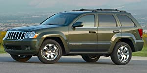 2009 jeep grand cherokee engine diagram 2009 jeep grand cherokee parts and accessories automotive amazon com  2009 jeep grand cherokee parts and