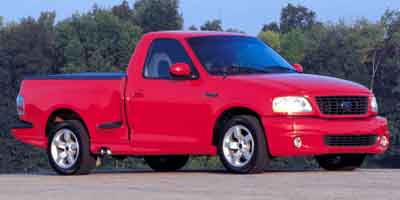 2001 Ford F 150 Parts And Accessories Automotive Amazon Com