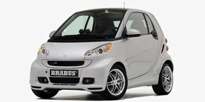 2009 smart fortwo parts and accessories automotive amazon 2009 smart fortwomain image altavistaventures Choice Image