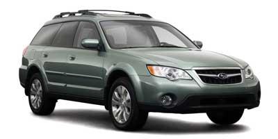 2009 Subaru Outback Parts And Accessories Automotive Amazon Com