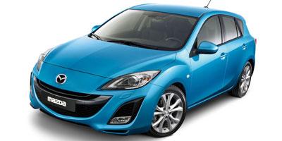 2010 Mazda 3 Parts And Accessories Automotive Amazon Com Rh Amazon Com 2010 Mazda  3 Body