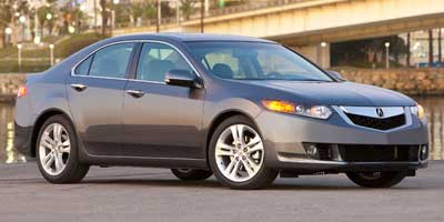12638._CB192202409_ 2010 acura tsx parts and accessories automotive amazon com  at alyssarenee.co