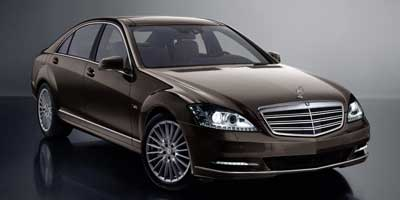 2011 mercedes benz s550 parts and accessories automotive for Mercedes benz accessories amazon
