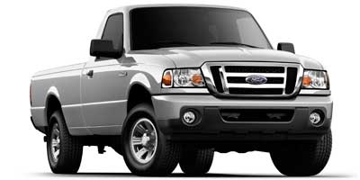 2010 ford ranger parts and accessories automotive amazon com rh amazon com manual de propietario ford ranger 2010 manual ford ranger 2010 pdf