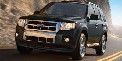 2010 ford escape parts and accessories automotive amazon com rh amazon com