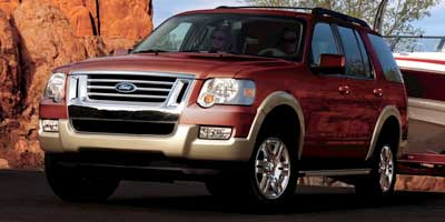 2010 ford explorer parts and accessories automotive. Black Bedroom Furniture Sets. Home Design Ideas