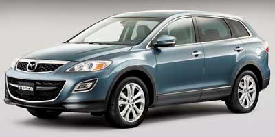 Mazda Cx 9 Parts >> 2010 Mazda Cx 9 Parts And Accessories Automotive Amazon Com