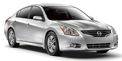 2012 nissan altima parts and accessories automotive amazon 2012 nissan altimamain image sciox Choice Image