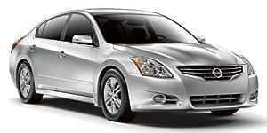 2010 nissan altima parts and accessories automotive for 2010 nissan altima interior accessories