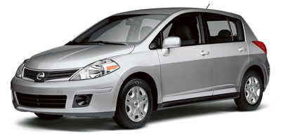 2012 nissan versa parts and accessories automotive. Black Bedroom Furniture Sets. Home Design Ideas