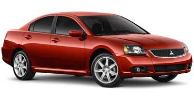 Mitsubishi Galant Parts and Accessories: Automotive: Amazon.com