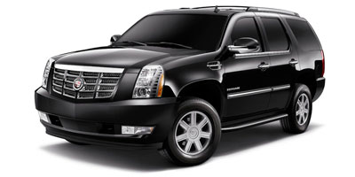 2010 cadillac escalade parts and accessories automotive amazon com rh amazon com Cadillac STS Navigation System Manual Cadillac ATS Manual