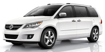 2012 Volkswagen Routan Parts And Accessories Automotive Amazon Com