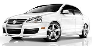 2010 Volkswagen Jetta:Main Image