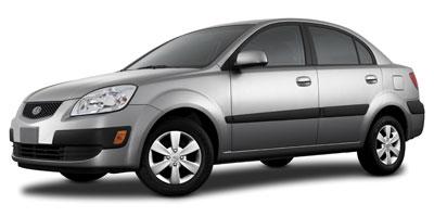 2009 kia rio parts and accessories automotive amazon com 2002 Kia Sedona Engine Diagram 2009 kia rio main image