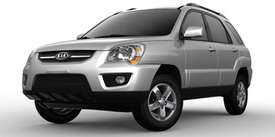 2009 Kia Sportage Parts and Accessories Automotive Amazon – Kia Sportage Home Link Wiring