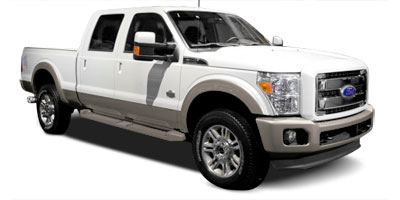 ford f super duty parts and accessories automotive 2011 ford f 350 super duty main image