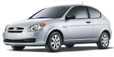 2010 Hyundai Accent Parts and Accessories: Automotive: Amazon.comAmazon.com
