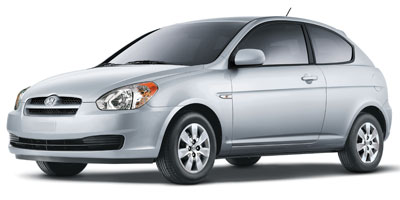 2011 Hyundai Accent >> 2011 Hyundai Accent Parts And Accessories Automotive
