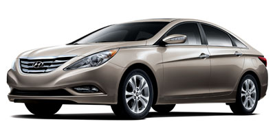 2012 Hyundai Sonata Parts And Accessories Automotive Amazon Com