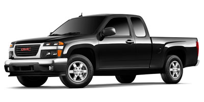 13383._CB192201052_ 2012 gmc canyon parts and accessories automotive amazon com  at gsmx.co