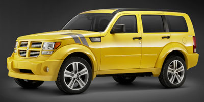 13412._CB192201050_ 2011 dodge nitro parts and accessories automotive amazon com 2011 Dodge Nitro at beritabola.co