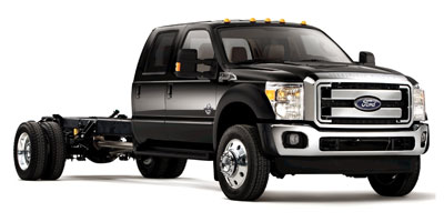 2013 ford f 350 super duty parts and accessories automotive. Black Bedroom Furniture Sets. Home Design Ideas