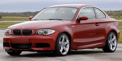 BMW 135i Parts and Accessories: Automotive: Amazon.com