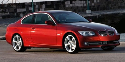 2013 BMW 335i xDrive Parts and Accessories Automotive Amazoncom