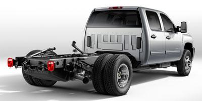 2012 Chevrolet Silverado 3500 Hd Parts And Accessories Automotive Amazon Com