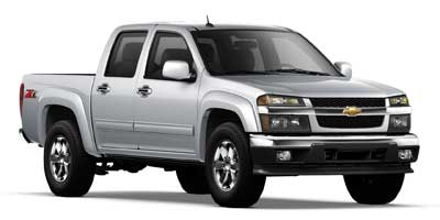 2012 Chevrolet Colorado Wiring Harness from images-na.ssl-images-amazon.com