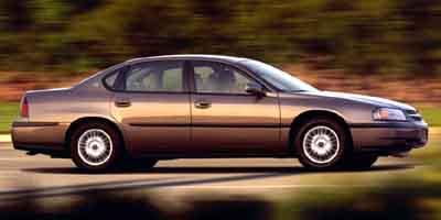 2002 Chevrolet Impala Parts And Accessories Automotive Amazon. 2002 Chevrolet Impalamain. Chevrolet. 2002 Chevy Impala Parts Diagram Under Car At Scoala.co
