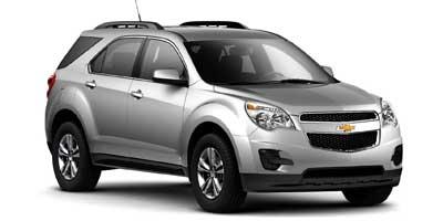2011 Chevrolet Equinox Parts And Accessories Automotive Amazon Com