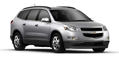 2010 chevrolet traverse parts and accessories automotive amazon com 2010 chevrolet traverse main image